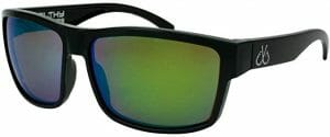 Filthy Anglers Ames Sunglasses