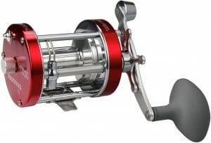 KastKing Royal Legend Fishing Reel